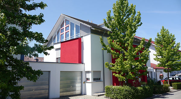 Immobilienmakler Friedrichshafen Nonnenhorn Kressbronn Überlingen Langenargen