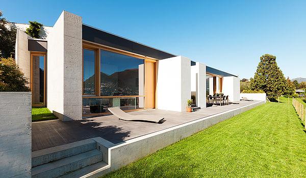 Immobilienmakler-Langenargen-Immobilienmakler-Überlingen