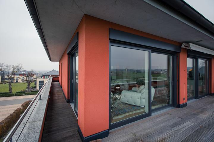 Immobilienmakler Kressbronn Meersburg
