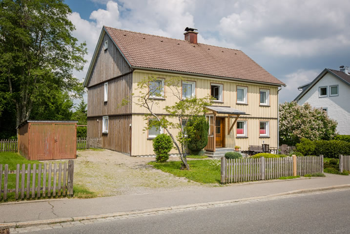 Immobilienmakler Oberstaufen in Oberallgäu Füssen Pfronten Nesselwang