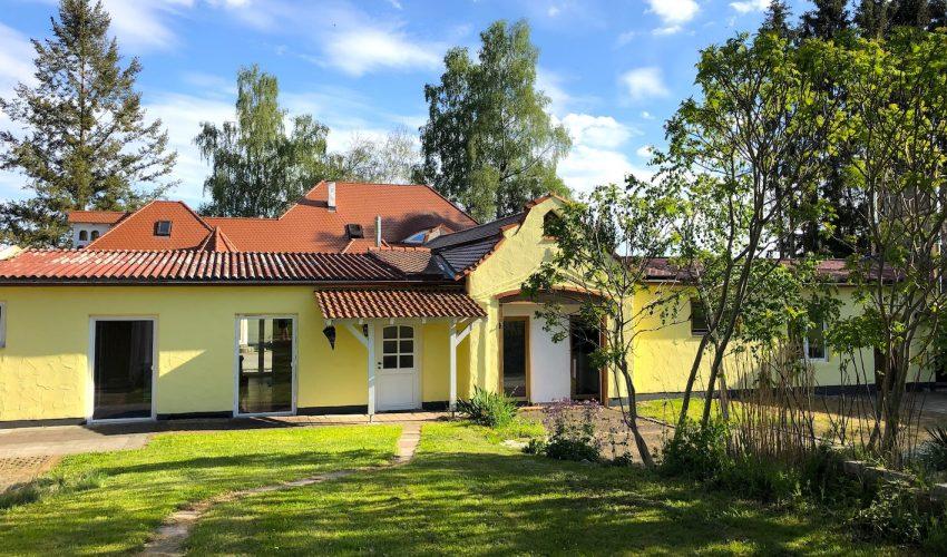 Immobilienmakler Bodensee