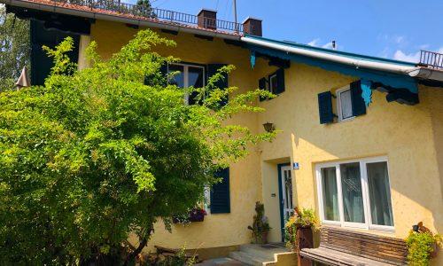 Immobilienmakler Oberbayern