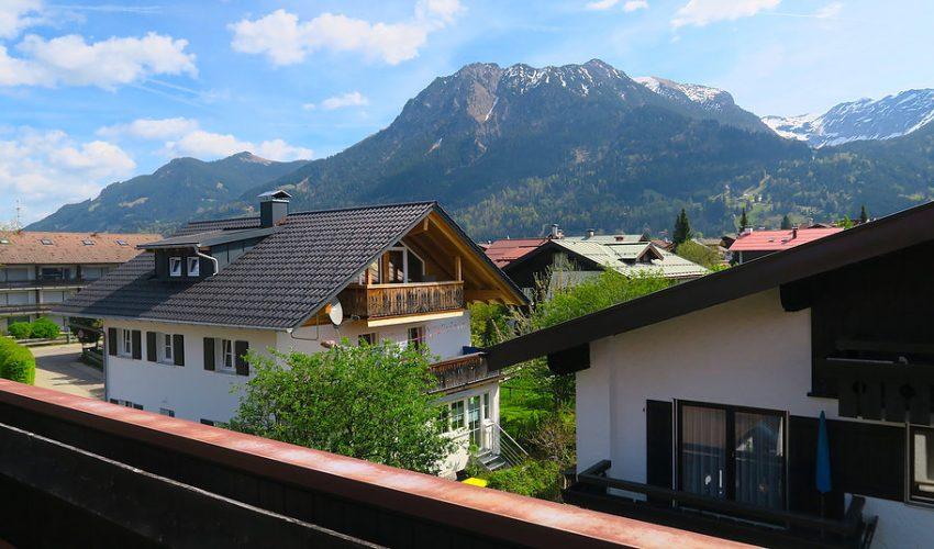 Immobilienmakler Oberstdorf 07
