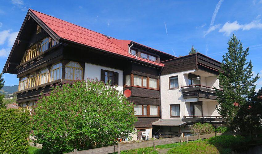 Immobilienmakler Oberstdorf 04
