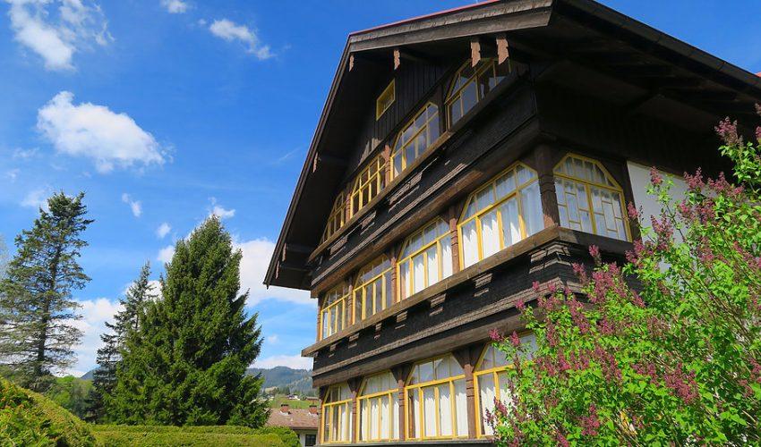 Immobilienmakler Oberstdorf 03