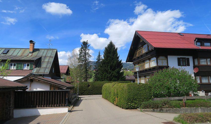 Immobilienmakler Oberstdorf 02